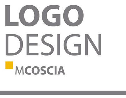 Personal Logo - Matheus Coscia