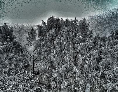 trombonisme#landschaften