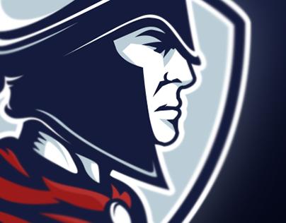 BK Sparta - Identity