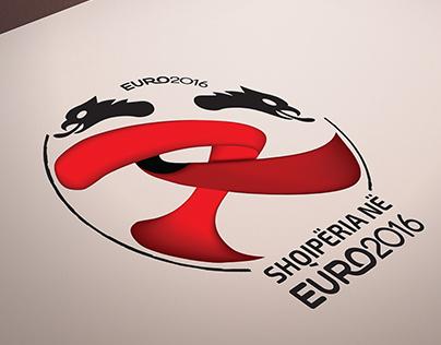 Shqiperia ne Euro2016