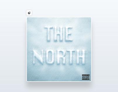 💵 Album Cover Design