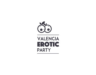 Valencia Erotic Party