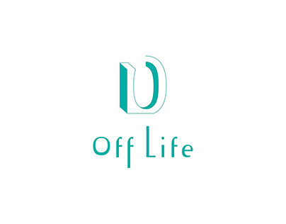 Off Life 減法生活