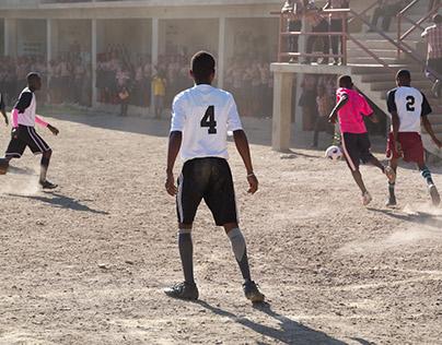 06-Football