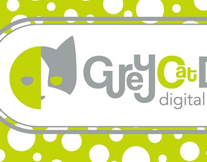 GCD Logo