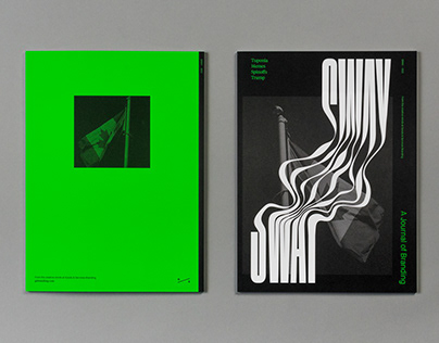 Sway Journal