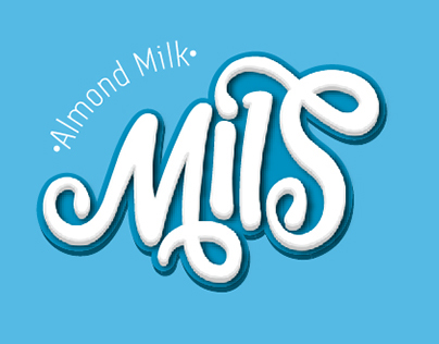 Mils Brand-Packing