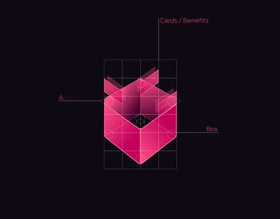 Logo - Affinibox