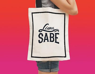 Lima Sabe