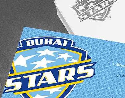Dubai Stars