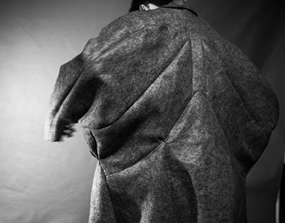 Flea Coat