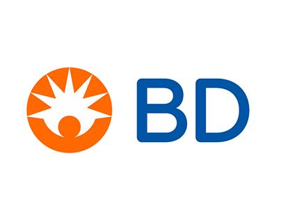 Plataforma BD