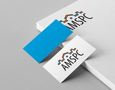 logotype AMSPC