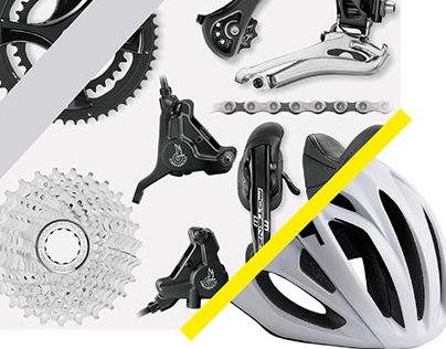 VéloCité