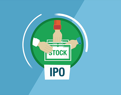 Understanding IPOs