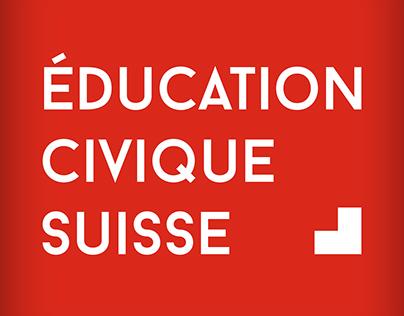 Les impôts - Éducation Civique Suisse