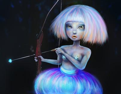 Illustration: Jelly