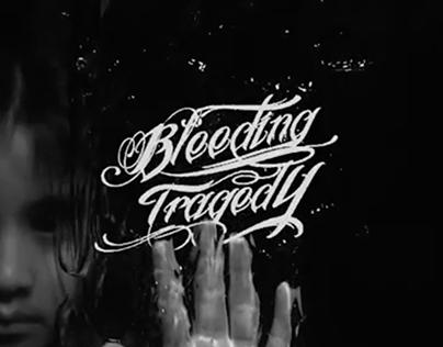 """Bleeding Tragedy MV - """"Carnage"""""""