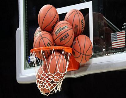 Hialeah Gardens Basketball Coach Miami - Strange Facts