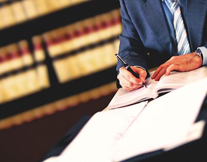 Адвокат арбитраж в строительстве