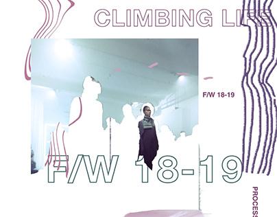 Climbing Life