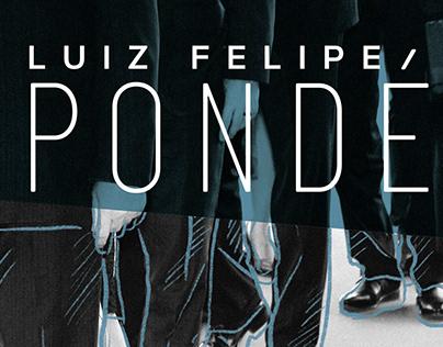 Coleção: Luiz Felipe Pondé