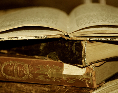 7 Must-Read Books For Actors