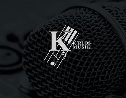 K'rlos Musik Personal Branding