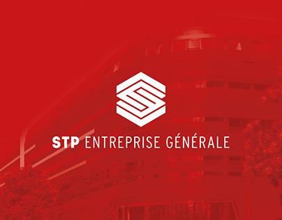 STP Entreprise