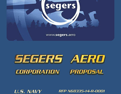 Segers Aero