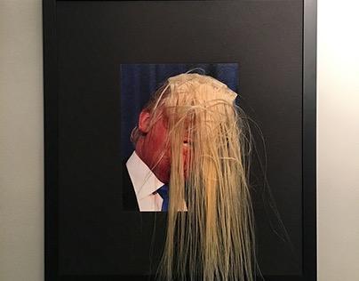 Hair of Fury