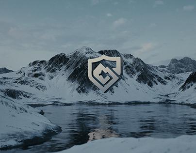 Peak Mountain Intro - Case Study