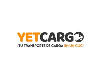 YETCARGO logo