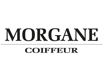 BRODAGE - MORGANE COIFFURE