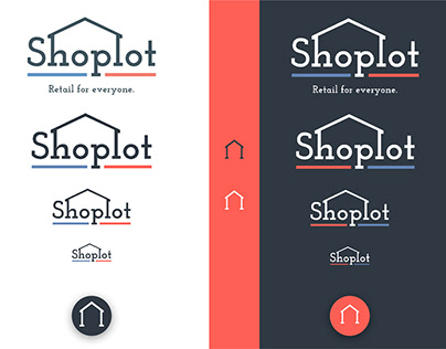 Shoplot Design, Content Creation, and Online Presence