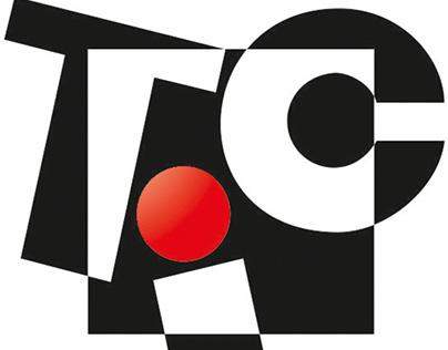 Several Logos