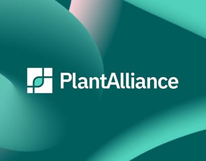PlantAlliance
