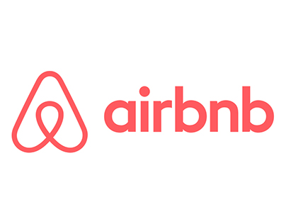 Airbnb Advertisement