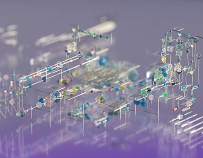 Deloitte - Design Development