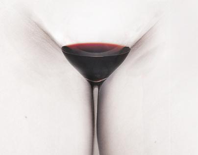 Erotic Film Festival