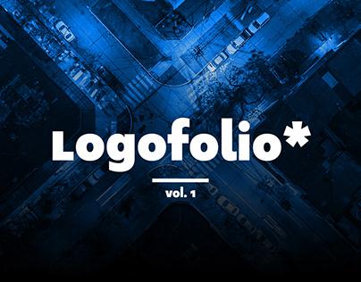 Logofolio | Agency