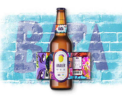 BAZA BREWERY