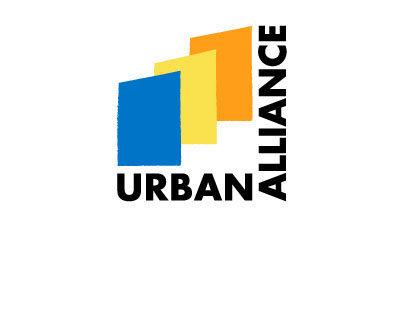 The Urban Alliance