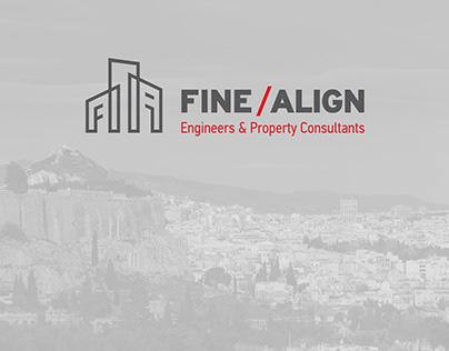 Fine / Align
