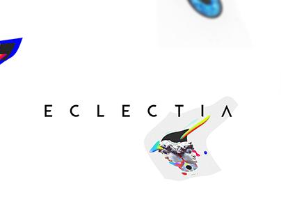 E C L E C T I A
