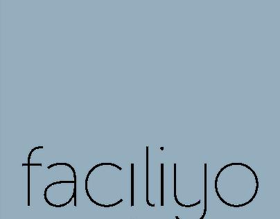Faciliyo