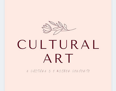Cultural Art - Davi, Letícia, Rafael, Vitória R., Yan