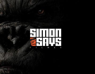 Simon Says Filmes