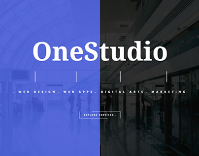 OneStudio