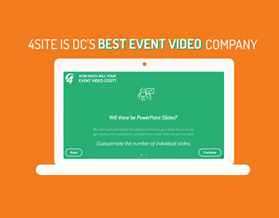 Having Trouble Finding an Affordable Event Video Firm?